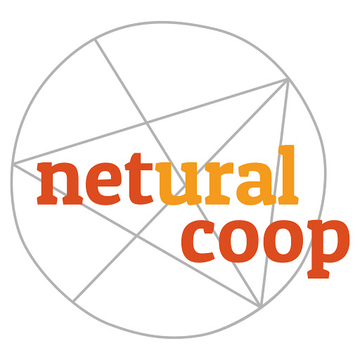 NeturalCoop