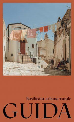 guida-basilicata-rurale-immagine-copertina-2
