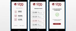 sviluppo app netural coop