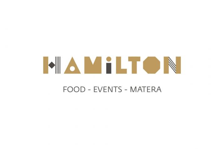 hamilton ristorante matera