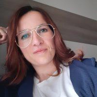 Lucia Lomuscio