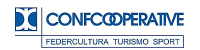 947federcultura1